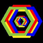 Burch Solutions Logo